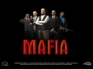 Náhled programu Mafia. Download Mafia
